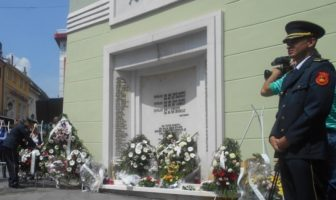 Tuzla 25. maj: Masakr na tuzlanskoj Kapiji, zločin bez kazne
