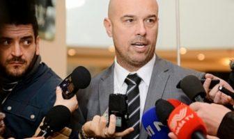 AFERA U VSTV BIH: Novinari Žurnala podastrli nove dokaze, Tegeltija negira da je primio mito