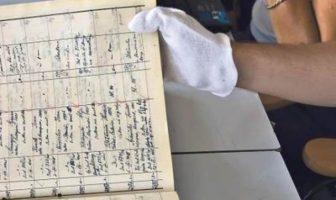 """Republički centar za istraživanje rata RS priprema """"ekskluzivne dokumente"""""""