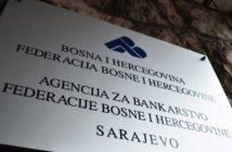 Kome Agencija za bankarstvo FBiH plaća putovanja u inostranstvo, fitnes i poklone od zlata?