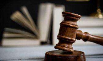 O sudijama koji se tuku u kafani i tužiocima koji skrivaju predmete, sve je javno objavljeno, ako ko želi da čita
