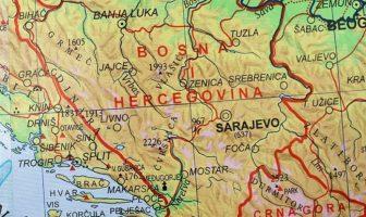 Republike SFRJ imale su ustavno pravo na odcjepljenje, bh. entiteti sastavni su dio države BiH i ne mogu biti suverene države