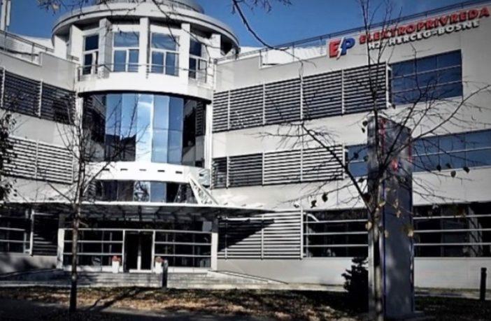Dugovi Aluminija pokrivaju se imovinom Federacije BiH
