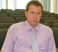 Tenk na Marakani nije mogao biti dovezen bez znanja vojnog i policijskog vrha Srbije