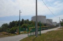 Iscrpljeni bunari soli u Tetimi buduće odlagalište šljake iz TE Tuzla?