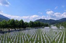 SREBRENICA: Genocid je sudski dokazana historijska činjenica koju ne mogu poništiti šutnja i negiranje