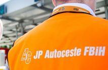 I to je moguće: JP Autoceste FBiH prihod Federacije prikazali kao vlastiti poslovni uspjeh