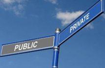 Agencija za privatizaciju FBiH: Napravili gubitak od 1,9 miliona KM a isplaćivali stimulacije uposlenicima