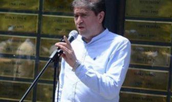 Skandalozno mlake reakcije Vlade KS i SDP-a nakon otkrića da je njihov direktor Toplana tokom rata osuđen za ubistva Srba i Hrvata