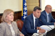Sarajevski advokat i saradnici naplatit će 3,1 milion KM za zastupanje Vlade FBiH u arbitraži sa INA/MOL