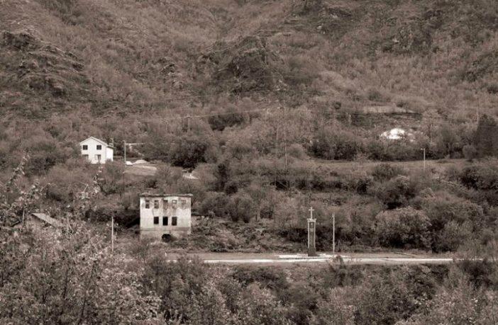 GRABOVICA: 26 godina od zločina nad hrvatskim civilima
