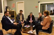 MEGAFON Podrška kolegama Radiosarajevo.ba: Samo oštre kazne zaustavit će napade na novinare