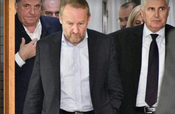 NATO put BiH nije najveći problem: Zbog kandidatskog statusa BiH, od novog Vijeća ministara očekuju se pravosudne reforme koje se mnogima neće dopasti