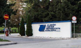 SAZNAJEMO: Djevojčica nakon incidenta u KCUS-u o trošku porodice hitno izmještena u Tursku