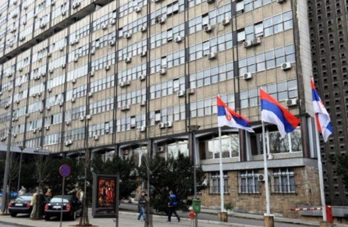 Ko stoji iza Srpskog udruženja iz Beograda koje istražuje procesuiranje ratnih zločina u BiH i šta je cilj istraživanja?