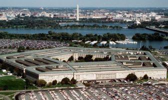 Ministarstvo odbrane SAD-a: Rusija podržava separatistički pokret u BiH na čelu s Dodikom