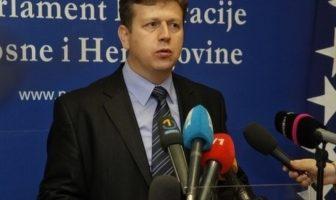 LIČNOST GODINE: Sindikalista Šatorović predlaže finansijski udar na Federaciju BiH i poreske obveznike