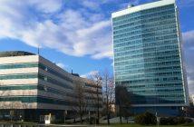 Antistres seminari za birokratiju: O rizicima u javnom sektoru službenici Ministarstva finansija raspravljat će u Banji Vručica kod Tešnja
