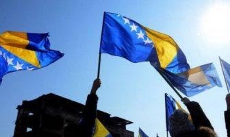Dan državnosti: Bosna i Hercegovina je država koja opstaje i traje