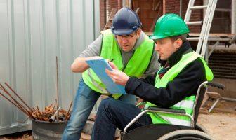Međunarodni dan osoba sa invaliditetom: Umjesto zapošljavanja, institucionalizirana diskriminacija