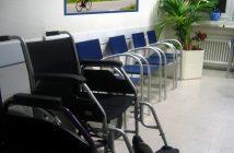Za KCUS i ostale zdravstvene ustanove u FBiH zakonski je kažnjivo uskraćivanje liječenja pacijentu