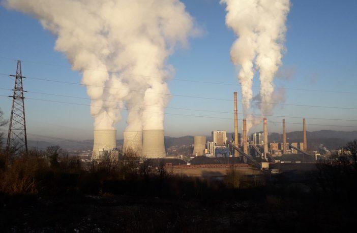 Je li zagađenje zraka (ne)rješiv problem u BiH?