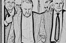 Zemlja iluzija: 15 mjeseci bez Vlade FBiH, Vijeće ministara nekompletno, upitna stabilnost funkcioniranja najbogatijeg kantona u FBiH