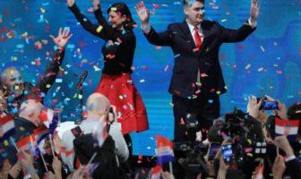 """Hrvatska je """"ljevlja"""" nego ijedna zemlja u regionu"""