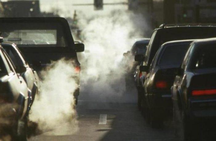 Od 1. januara upitna registracija vozila s niskim eko standardom