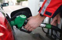 Sa 9,7 miliona KM od takse koju plaćamo uz gorivo za stvaranje naftnih rezervi bit će subvencionirana javna preduzeća u FBiH