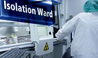 Šta je koronavirus: izaziva blage prehlade ali i upalu pluća opasnu za hronične bolesnike