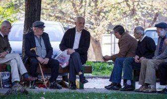 Svaki peti stanovnik Bosne i Hercegovine je penzioner