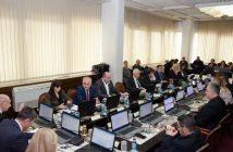 Većina ministara u Vladi FBiH nikada nisu zaradili platu izvan budžeta, javnog preduzeća ili političke stranke