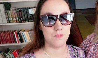 Hasić: Brojne osobe sa invaliditetom bez asistenta ne mogu biti u (samo)izolaciji