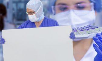 Podaci EFSA: Nema dokaza da se Kovid -19 prenosi hranom