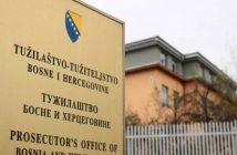 Borba protiv širenja koronavirusa je i test za pravosuđe BiH