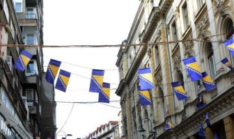 Prvi mart: Bosna i Hercegovina je nezavisna, suverena i nedjeljiva država