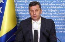 Novalić: Prioritet subvencioniranje doprinosa i poreza za realni sektor