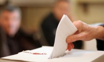 Raspisivanje lokalnih izbora neće biti odgođeno zbog pandemije koronavirusa