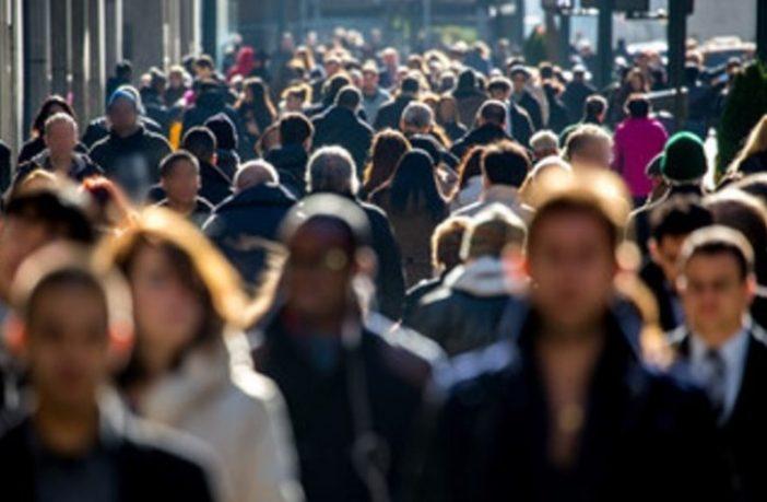 Moj stav: Ekonomski ceh pandemije koronavirusa prvi plaćaju zaposleni na određeno vrijeme