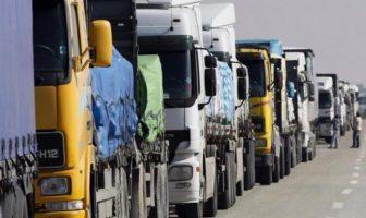 Pandemija je pokazala razmjere ovisnosti BiH o uvozu hrane