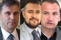 Sud BiH: Novalić, Solak i Hodžić pušteni na slobodu