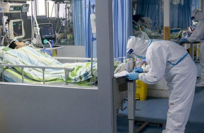 Lijekovi za autoimune bolesti i malariju (hidroksiklorokin) opasni za oboljele od koronavirusa