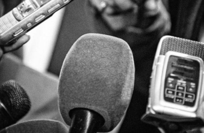 Svjetski dan slobode medija: Novinari u BiH su često meta napada