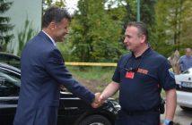 """Novalić, Solak i Hodžić imaju status osumnjičenih u predmetu """"Respiratori"""""""
