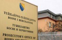 Tužilaštvo BiH: Predložen jednomjesečni pritvor za Novalića, Solaka i Hodžića