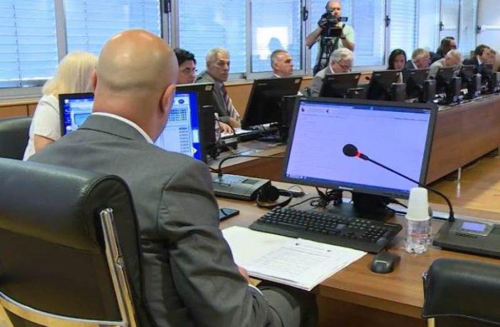 Skoro polovina od 843 tužbe protiv sudija i tužilaca odnosi se na dužinu trajanja postupka