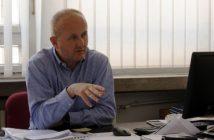 Bivši direktor Elektroprivrede BiH, sada sa svojom firmom, dobio posao u Elektroprivredi BiH