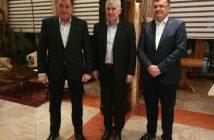 Dodikovim i Čovićevim kadrovima opet olako prošao bojkot proglašenja 11. jula danom žalosti u cijeloj državi