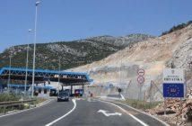 Uvjeti za putovanje u Hrvatsku, Srbiju, Crnu Goru, Sloveniju, Sjevernu Makedoniju i Albaniju